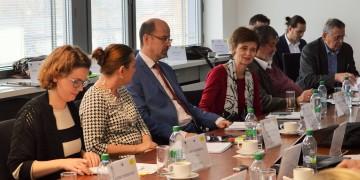 Na investice do klasických zdrojů energie není v EU dobrá doba, zaznělo na debatě EurActivu