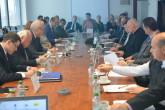 V Ostravě se mluvilo o energetice