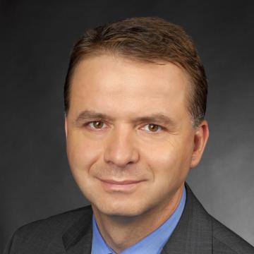 Jan Michal