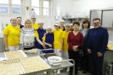 ČR navštívila skupina ukrajinských expertů s cílem poznat, jak funguje školní management v praxi