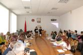 Semináři pro více než 100 učitelů začal třetí rok, ve kterém se věnujeme mediální výchově v Bělorusku