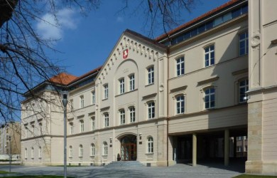 TTIP, CETA and EU Trade Policy: Challenges for the Pardubice Region