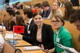 Na čtvrtém přípravném setkání účastníci diskutovali o světových konfliktech