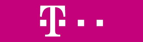 TMO_Logo_4C_neg
