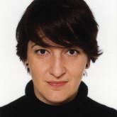 Kateřina Šafaříková