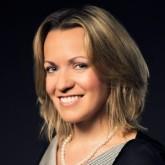 Dana Kovaříková