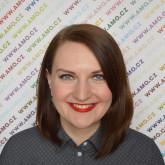 Markéta Šonková