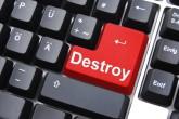 Informační válka, propaganda a metody obrany proti nim
