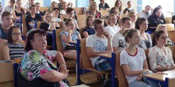 AMO se zúčastnila Týdnů mediálního vzdělávání