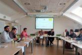 TZ - Sdílené platformy pro všechny? Experti v Brně jsou optimističtí