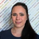 Anna Cerhová