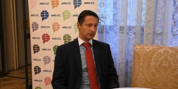 Zelení: Jadernou energii v Česku nechceme, ať si Rusko staví svoje elektrárny jinde