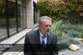 Ivan Gabal: Rusko je hrozba. Musíme se v NATO více zapojit, děláme málo
