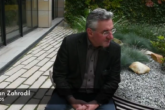 Jan Zahradil: Evropská unie začne v postoji vůči Rusku pozvolna měknout
