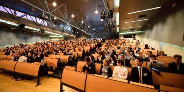 Druhé přípravné setkání se bude věnovat světovým regionům