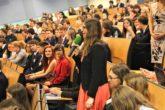 Pražský studentský summit rozvíjí dialog s těmi, kdo o nás rozhodují