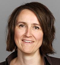 Anneke Hudalla