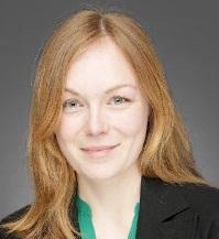 Johanna Sokoließ