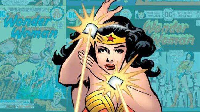 Velvyslankyně Wonder Woman budí spíš hněv než úžas