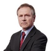 Jiří Šedivý