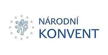 DOPORUČENÍ: Vztahy EU s vybranými vnějšími partnery z perspektivy ČR