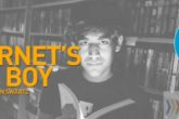 Promítání: The Internet's Own Boy: The Story of Aaron Swartz