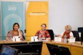 Sociální politika EU: Lepší platy nebo ohrožení byznysu?
