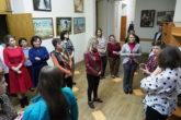 Série seminářů Na cestě k inkluzi na Ukrajině pokračuje i v roce 2018