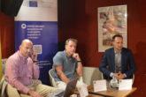 TZ - Hlavním úkolem chytrého města je zajistit komfort a bezpečnost občanů shodli se na debatě Luděk Niedermayer a Jan Edlman