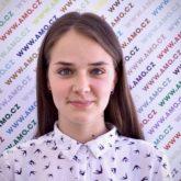 Blanka Šoulavá