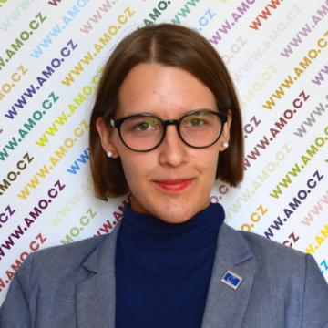 Anna Jordanová