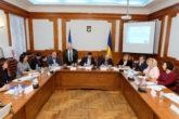 """Konference """"Vnitřní systém zabezpečení kvality vzdělávání ve školách"""""""