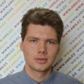 Tomáš Boukal