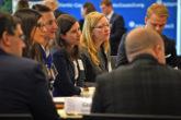 Zapoj se do podzimního studentského programu Mezinárodní bezpečnost a současné výzvy pro NATO