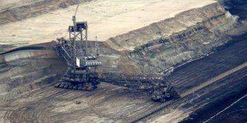 Německo už ví, kdy skončí s uhlím. V Česku se klíčová debata teprve rozebíhá