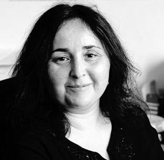 Lenka Gulová