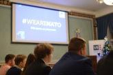 Bezpečnostní hrozby pro ČR a NATO z pohledu mladé generace