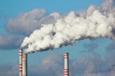 Česko patří k rekordmanům v produkci emisí, s příspěvky na boj proti dopadům klimatických změn se ale nepřetrhne