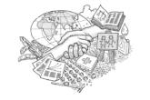 Vlastní hodnocení školy: inspirace v oblasti využitelných nástrojů