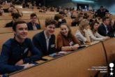 Pražský studentský summit po pandemii