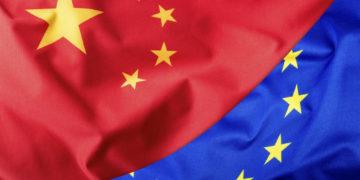 Audit vztahů Číny se zeměmi střední a východní Evropy (17+1)