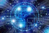 Evropa připravená na digitální věk: druhá šance získat digitální primát?