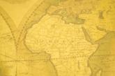 V čem nám mapy o Africe lžou?