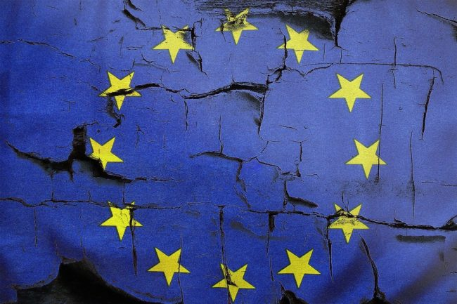 A comprehensive plan to innovate democracy in Europe