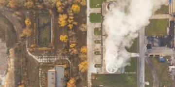 Cesta k dekarbonizaci české energetiky – díl první