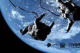 Dobývání vesmíru ve 21. století