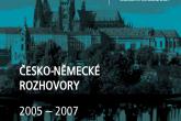Deutsch-tschechische Nachbarschaftsgespräche 2005-2007