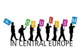Populism in Central Europe