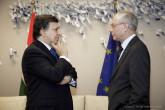 Víceletý finanční rámec 2014 – 2020: Evropská rada bez dohody a co dál?