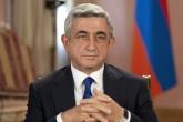 Arménie v předvečer summitu Východního partnerství ve Vilniusu